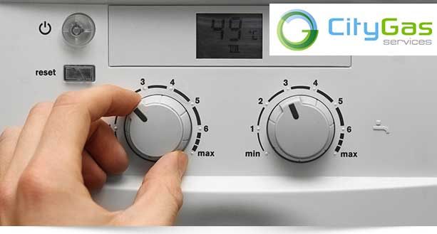 Boiler installation Services Contractor in London, UK