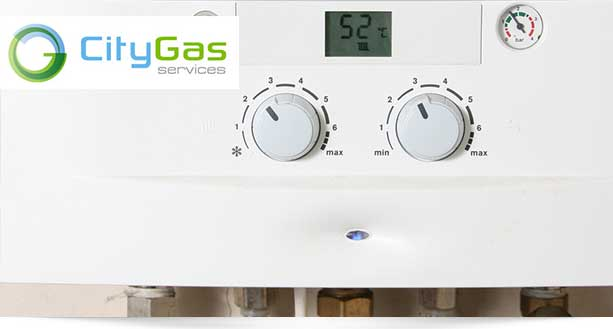 Boiler Installation Services in North London, UK