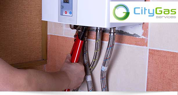 Boiler insurrance or new boiler Services Contractor in London, UK