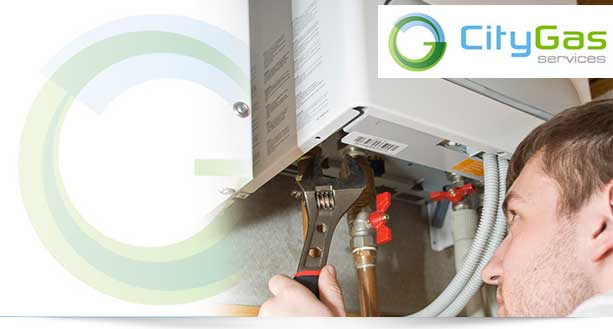 Boiler repair Services Contractor in London, UK