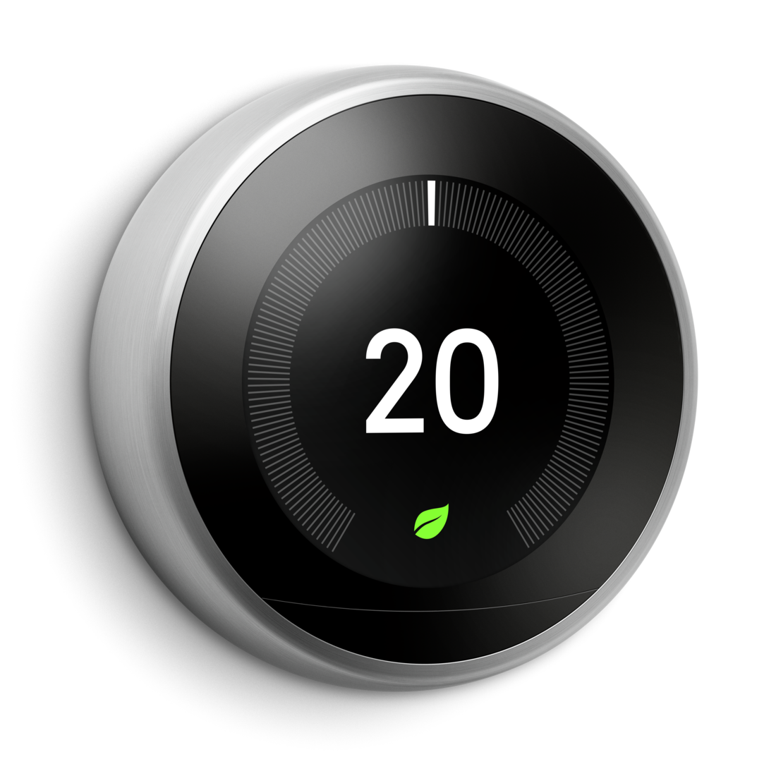 All You Need To Know About Google U0026 39 S Nest Thermostat