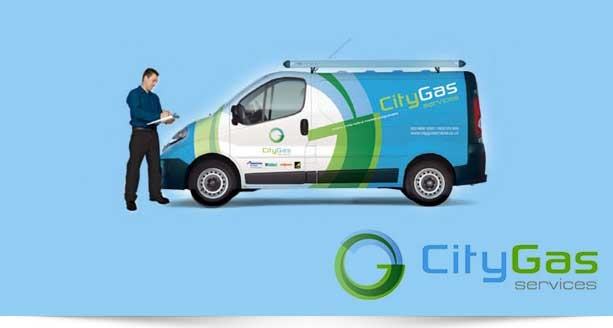 Heating Gas Services Area Contractor in London, UK