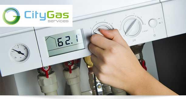 Boiler Repair Services North London in UK