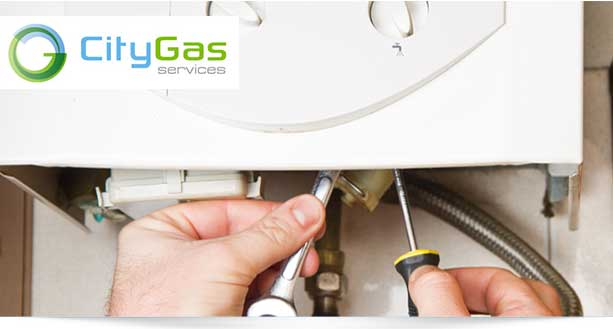 Boiler Servicing Services North London in UK