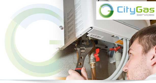 Boiler repair Services Contractor in London, UK