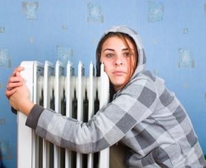 London Boiler Repair