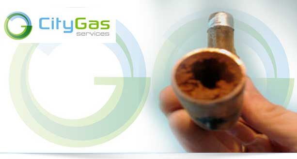 What is Power Flusing Services Contractor in London, UK